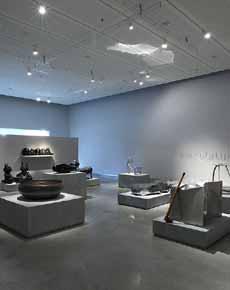 Museo del Diseño en Israel