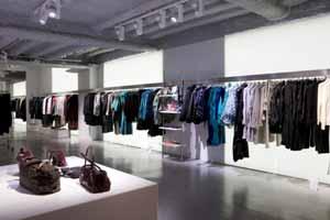 Últimos hallazgos sobre iluminación ideal para comercios