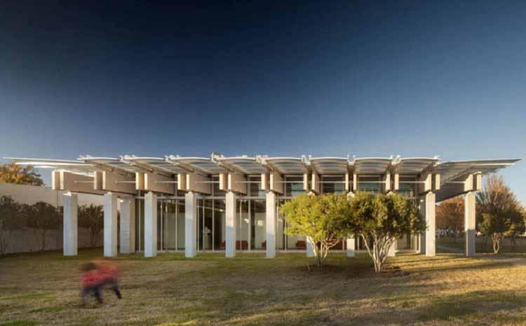 Nuevo museo de la Iluminación en Italia