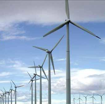 La ONU indicó al 2012 como el año de la Energía Renovable