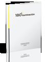 Catalogo Catalogo general 2019 | Iluminación.net