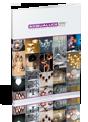 Catalogo Catalogo 2019 | Iluminación.net