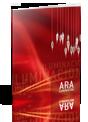 Catalogo Ara iluminacion | Iluminación.net