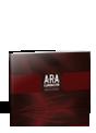Catalogo ARA Marzo 2019 | Iluminación.net