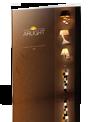 Catalogo Arlight Iluminación Decorativa | Iluminación.net