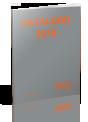 Catalogo Catalogo 2018 | Iluminación.net