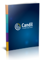 Catalogo Catálogo Candil Ilumianción  | Iluminación.net