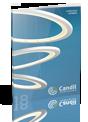 Catalogo Catalogo General 2018 | Iluminación.net