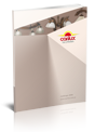Catalogo Carilux iluminacion | Iluminación.net