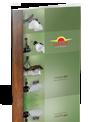 Catalogo Catálogo General 2012 | Iluminación.net
