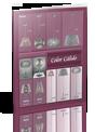 Catalogo Catálogo 2012 | Iluminación.net