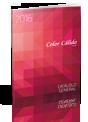 Catalogo Catálogo General 2016 | Iluminación.net