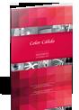 Catalogo Novedades Septiembre 2017 | Iluminación.net