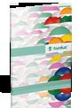 Catalogo Catálogo 2015 | Iluminación.net
