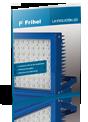 Catalogo La Evolucion LED | Iluminación.net