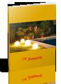Catalogo Catálogo de Iluminación 2013 | Iluminación.net