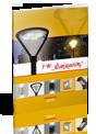 Catalogo Novedades 2016 | Iluminación.net