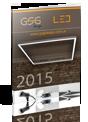 Catalogo Catálogo LED 2015   Iluminación.net