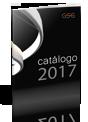 Catalogo Catálogo 2017 | Iluminación.net