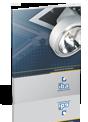 Catalogo Catálogo de novedades | Iluminación.net