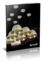 Catalogo Catálogo de productos | Iluminación.net