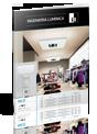 Catalogo Novedades 2014 | Iluminación.net