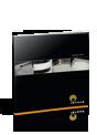 Catalogo catálogo 09-10 | Iluminación.net
