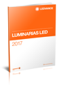 Catalogo Luminarias LED 2017 | Iluminación.net
