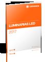 Luminarias LED 2017