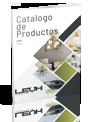 Catalogo Catalogo de productos 2019 | Iluminación.net