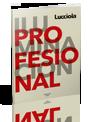 Catalogo Catalogo 2020 | Iluminación.net