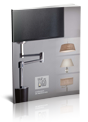 Catalogo Catalogo de productos 2014 | Iluminación.net