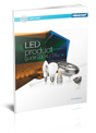 Catalogo LED Product Guide 2014-2015 | Iluminación.net