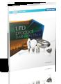 Catalogo LED Product Guide 2014-2015 | Iluminación.net