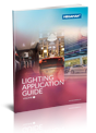 Catalogo Lighting Application Guide Vol. 1 | Iluminación.net