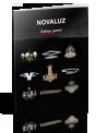 Catalogo Catálogo general | Iluminación.net