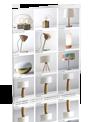 Catalogo Catalogo 2018 V03 | Iluminación.net