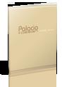 Catalogo Catálogo 2010 | Iluminación.net