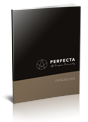 Catalogo Perfecta 2018
