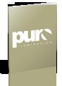 Catalogo Puro Iluminación Catálogo | Iluminación.net