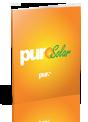 Catalogo Puro Solar II | Iluminación.net