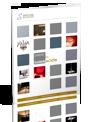 Catalogo Catálogo 2016 | Iluminación.net