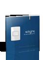 Catalogo Catálogo Silight 2015 | Iluminación.net