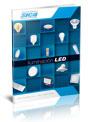 Catalogo Sica Iluminacion LED | Iluminación.net