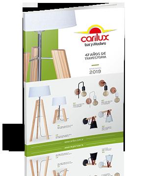 Catalogo Novedades 2019
