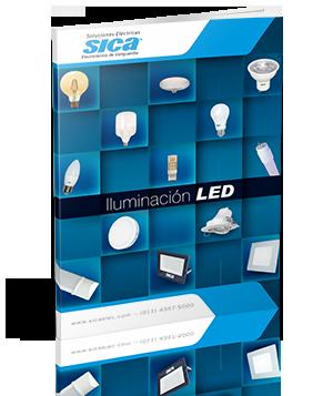Sica Iluminacion LED