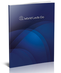 World Leds Go | Iluminación.net