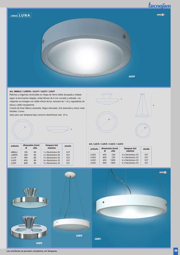 Plafones para bao free lamparas bajo consumo para - Plafones para techo ...