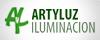 Artyluz | Iluminación.net