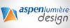 Aspen Lumiere | Iluminación.net